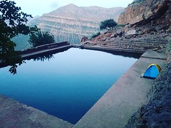 #morocco#mycity#trip#montagne#lifeisgood#likeforlike#followforfollow#abonn#l4l#atlas#amazing#landscape#paysage# (photographer in Morocco !!) Tags: morocco mycity trip montagne lifeisgood likeforlike followforfollow abonn l4l atlas amazing landscape paysage