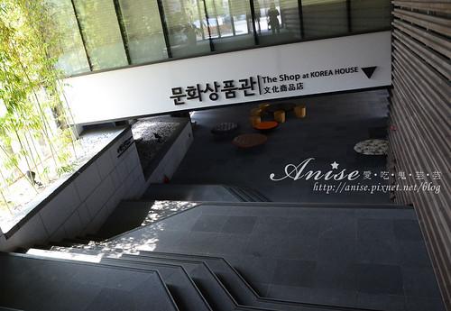 韓國之家_037.jpg