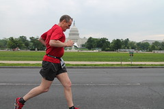 49.NPW.5K.USCapitol.WDC.11May2013 (Elvert Barnes) Tags: washingtondc dc nationalmall 5k 3rdstreet nationallawenforcementofficersmemorial nationalpoliceweek 2013 racesridesrunswalks nationalmallwashingtondc may2013 nationalpoliceweek5k nationalmall2013 nationalmallwdc2013 3rdstreet2013 nationalpoliceweek2013 2013nationalpoliceweek racesridesrunswalks2013 11may2013 2013nationalpoliceweek5k 2013nationalpoliceweek5kuscapitol