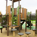 Photo tagged with Parks And Recreation Facility Renovations