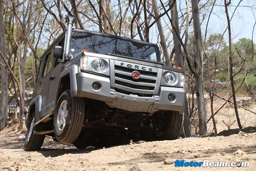 2013-Force-Gurkha-20