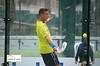 """Carlos Muñoz 2 padel 2 masculina torneo scream padel los caballeros mayo 2013 • <a style=""""font-size:0.8em;"""" href=""""http://www.flickr.com/photos/68728055@N04/8736722378/"""" target=""""_blank"""">View on Flickr</a>"""