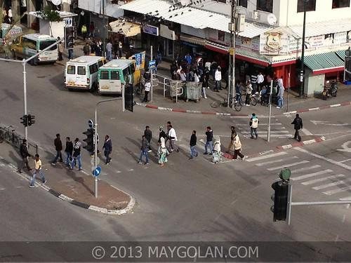 IMG_5601-החיים על פי מאי - מאי גולן - 20  בלוג - may golan blog