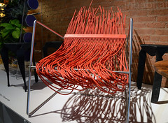 wicker-chair-victor-monserrate (Inhabitat) Tags: sustainabledesign greendesign greenfurniture newyorkdesignweek ecoproducts greeninteriors energyefficientlights wanteddesign nydw newyorkdesignweek2013 mikewanted2013