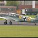 Bf108 Taifun