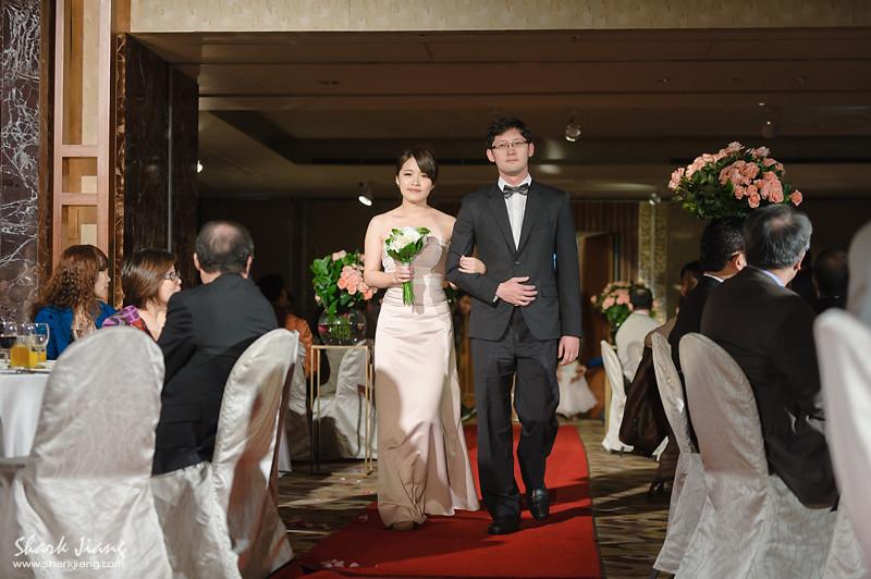 婚攝,喜來登,婚攝鯊魚,婚禮紀錄,婚禮攝影,2013.04.21-blog-0025