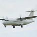 EI-BYO Aer Arann Aerospatiale ATR-42-300