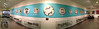 El Paso Museum of Archaeology (VisitElPaso) Tags: chihuahua archaeology museum mexico indian pueblo diadelosmuertos botany preservation zuni lore prehistory cliffdwellings hueco mogollon pasodelnorte nativecultures