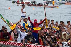 Stanley International Dragon Boat Championships 2013 (napcoffee) Tags: hongkong sony dragonboat 香港 a550 sal55300