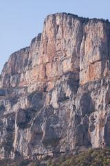 2009-05-01_16-46-27_2812.jpg (moguay) Tags: france vercors massif rhnealpes cirquedarchiane treschenucreyers lieudeprisedevue