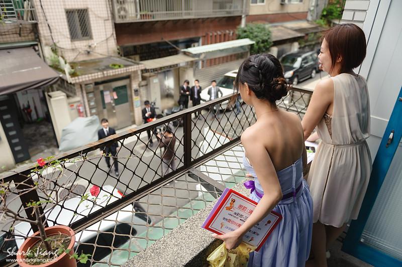 婚攝,彭園婚攝,婚攝鯊魚,婚禮紀錄,婚禮攝影,2013.05.04-blog-0031
