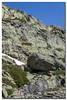 _JRR2801 (JR Regaldie Photo) Tags: mountain snow rocks nieve lagunas sierrademadrid peñalara jrregaldiephoto