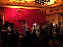 2013-06-16 無重力音楽会 横浜中華街 同發新館 - 028