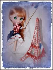 BaD July 14 - France