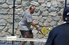 """Marcos Tello padel 3 masculina Torneo Padel Club Tenis Malaga julio 2013 • <a style=""""font-size:0.8em;"""" href=""""http://www.flickr.com/photos/68728055@N04/9310584787/"""" target=""""_blank"""">View on Flickr</a>"""