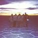 Uyuni Group Foto