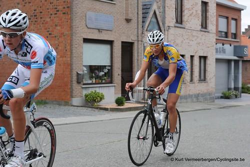 Roosdaal-Strijtem (260)