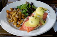 Eggs Norvegian (Z!SL) Tags: nex5r minoltaemount sonyphotographing culinary savory food sel1855 mirrorless nex sonynex dish meal indoor eggs