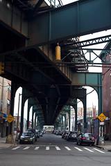 el (eb78) Tags: nyc newyorkcity subway el queens longislandcity