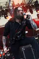 """Hellish Crossfire @ Rock Hard Festival 2013 • <a style=""""font-size:0.8em;"""" href=""""http://www.flickr.com/photos/62284930@N02/9606229121/"""" target=""""_blank"""">View on Flickr</a>"""