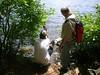 LakeWaban6-17-2012005