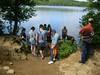 LakeWaban6-17-2012023