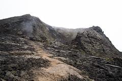 (giuli@) Tags: panorama digital landscape volcano lava iceland crater caldera eruption paesaggio vulcano hotsprings cratere lavafield islanda krafla mvatn fumarole fumaroles leirhnjkur eruzione northiceland giuliarossaphoto noawardsplease nolargebannersplease campodilava eruptionsite kraflafires fujinonxf18mmf2r fujifilmxe1