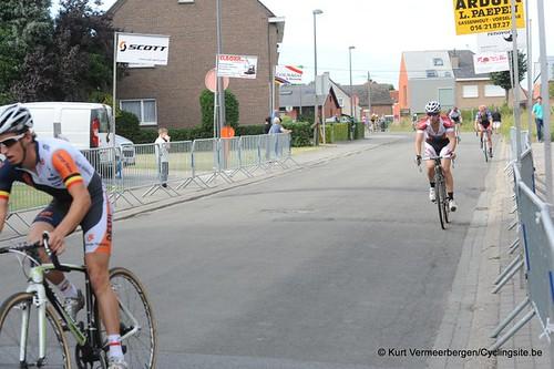 Steenhuffel ezc-u23 (40)