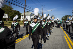 "Reisterstown Parade • <a style=""font-size:0.8em;"" href=""http://www.flickr.com/photos/69045554@N05/9714359992/"" target=""_blank"">View on Flickr</a>"