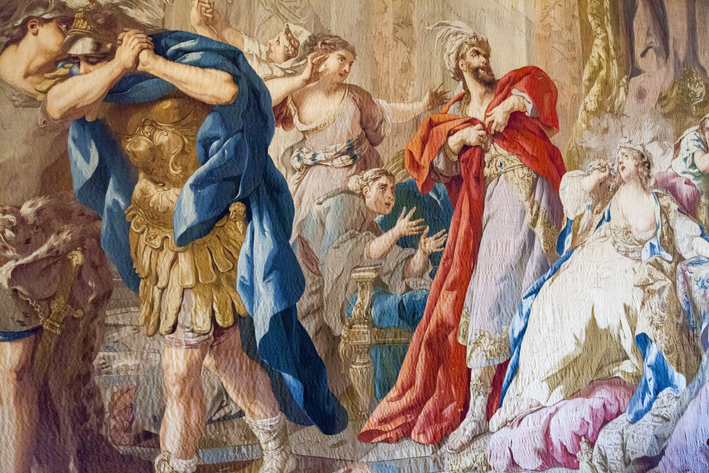 medea prosecution Continue reading witness for the prosecution medea electronica – 3 stars her not him – 3 stars the grift – 3 stars julius caesar – 5 stars.