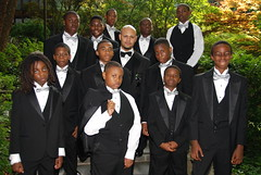 "2013 NML Beautillion 007 • <a style=""font-size:0.8em;"" href=""http://www.flickr.com/photos/99454652@N08/9956670246/"" target=""_blank"">View on Flickr</a>"