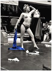 eroottinen elokuva sini tarkkinen nude