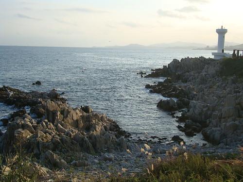 Ostküste