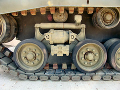 "M4A1 Sherman (5) • <a style=""font-size:0.8em;"" href=""http://www.flickr.com/photos/81723459@N04/10095175284/"" target=""_blank"">View on Flickr</a>"