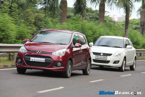 Hyundai-Grand-i10-vs-Maruti-Swift-05