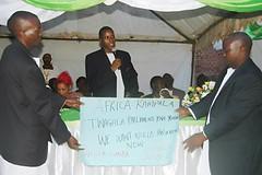"Kampala, Uganda • <a style=""font-size:0.8em;"" href=""http://www.flickr.com/photos/21108722@N05/10508653694/"" target=""_blank"">View on Flickr</a>"