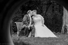 DSC_1464_Tanja und Marco.jpg (altiok) Tags: nikon herbst marco hochzeit tanja sickte afterwedding herrenhaus paarshooting