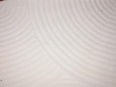 giok2_09_1573 (giordano torretta alias giokappadue) Tags: sassi sabbia giardinozen