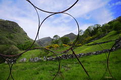 A DOMO DE GELUCHO (C@RLOS.R) Tags: galicia galiza courel aseara crlos cumios domodegelucho montaasdegaliza