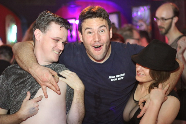 Jordana brewster porn