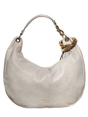 JIMMY CHOO  LARGE SOLAR SOFT LEATHER SHOULDER BAG Fashion Fall Winter 2013-14 (xecereterys) Tags: summer leather bag solar spring women soft jimmy large choo bags shoulder 2013 jimmychoolargesolarsoftleathershoulderbagspringsummer2013womenbagsshoulderbags