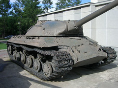 "IS-3 (3) • <a style=""font-size:0.8em;"" href=""http://www.flickr.com/photos/81723459@N04/10882323165/"" target=""_blank"">View on Flickr</a>"