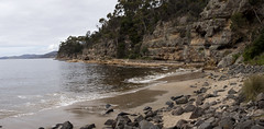 Boronia Beach
