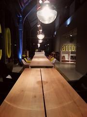 "#mobile #Smoothie #Bar #Catering in der #Design Post #Köln #Schulung für #Gesunde #Ernährung • <a style=""font-size:0.8em;"" href=""http://www.flickr.com/photos/69233503@N08/10991443603/"" target=""_blank"">View on Flickr</a>"