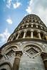 A sus pies (SantiMB.Photos) Tags: tower geotagged italia torre pisa ita toscana tamron 18200 2tumblr vacaciones2012 geo:lat=4372299805 geo:lon=1039638698