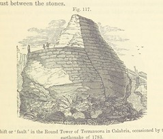 Image taken from page 155 of '[Principles of Geology ... Reprinted from the sixth English edition, etc.]' (The British Library) Tags: earthquake small calabria publicdomain 1783 vol02 terranuova page155 bldigital mechanicalcurator pubplacelondon date1872 lyellcharlessirbart sysnum002293155 imagesfrombook002293155 imagesfromvolume00229315502