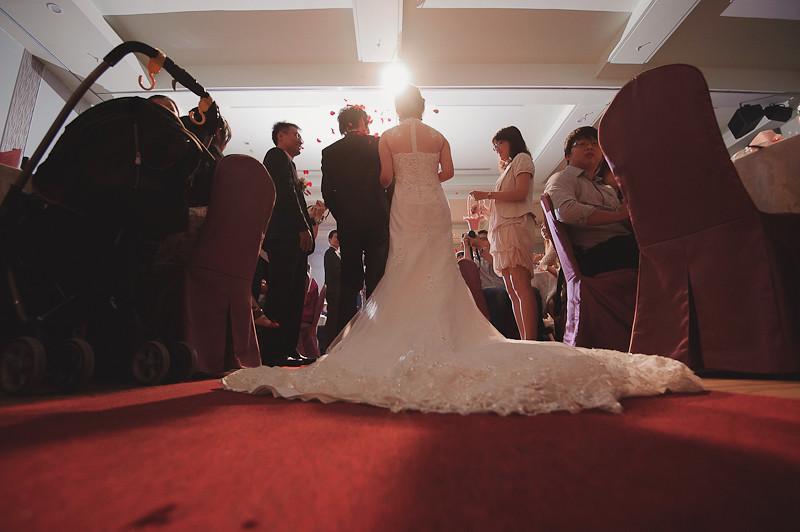 11073243086_a415e50abb_b- 婚攝小寶,婚攝,婚禮攝影, 婚禮紀錄,寶寶寫真, 孕婦寫真,海外婚紗婚禮攝影, 自助婚紗, 婚紗攝影, 婚攝推薦, 婚紗攝影推薦, 孕婦寫真, 孕婦寫真推薦, 台北孕婦寫真, 宜蘭孕婦寫真, 台中孕婦寫真, 高雄孕婦寫真,台北自助婚紗, 宜蘭自助婚紗, 台中自助婚紗, 高雄自助, 海外自助婚紗, 台北婚攝, 孕婦寫真, 孕婦照, 台中婚禮紀錄, 婚攝小寶,婚攝,婚禮攝影, 婚禮紀錄,寶寶寫真, 孕婦寫真,海外婚紗婚禮攝影, 自助婚紗, 婚紗攝影, 婚攝推薦, 婚紗攝影推薦, 孕婦寫真, 孕婦寫真推薦, 台北孕婦寫真, 宜蘭孕婦寫真, 台中孕婦寫真, 高雄孕婦寫真,台北自助婚紗, 宜蘭自助婚紗, 台中自助婚紗, 高雄自助, 海外自助婚紗, 台北婚攝, 孕婦寫真, 孕婦照, 台中婚禮紀錄, 婚攝小寶,婚攝,婚禮攝影, 婚禮紀錄,寶寶寫真, 孕婦寫真,海外婚紗婚禮攝影, 自助婚紗, 婚紗攝影, 婚攝推薦, 婚紗攝影推薦, 孕婦寫真, 孕婦寫真推薦, 台北孕婦寫真, 宜蘭孕婦寫真, 台中孕婦寫真, 高雄孕婦寫真,台北自助婚紗, 宜蘭自助婚紗, 台中自助婚紗, 高雄自助, 海外自助婚紗, 台北婚攝, 孕婦寫真, 孕婦照, 台中婚禮紀錄,, 海外婚禮攝影, 海島婚禮, 峇里島婚攝, 寒舍艾美婚攝, 東方文華婚攝, 君悅酒店婚攝, 萬豪酒店婚攝, 君品酒店婚攝, 翡麗詩莊園婚攝, 翰品婚攝, 顏氏牧場婚攝, 晶華酒店婚攝, 林酒店婚攝, 君品婚攝, 君悅婚攝, 翡麗詩婚禮攝影, 翡麗詩婚禮攝影, 文華東方婚攝