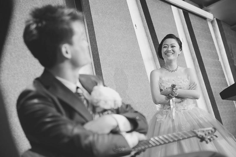 11073690006_03b76da2ea_b- 婚攝小寶,婚攝,婚禮攝影, 婚禮紀錄,寶寶寫真, 孕婦寫真,海外婚紗婚禮攝影, 自助婚紗, 婚紗攝影, 婚攝推薦, 婚紗攝影推薦, 孕婦寫真, 孕婦寫真推薦, 台北孕婦寫真, 宜蘭孕婦寫真, 台中孕婦寫真, 高雄孕婦寫真,台北自助婚紗, 宜蘭自助婚紗, 台中自助婚紗, 高雄自助, 海外自助婚紗, 台北婚攝, 孕婦寫真, 孕婦照, 台中婚禮紀錄, 婚攝小寶,婚攝,婚禮攝影, 婚禮紀錄,寶寶寫真, 孕婦寫真,海外婚紗婚禮攝影, 自助婚紗, 婚紗攝影, 婚攝推薦, 婚紗攝影推薦, 孕婦寫真, 孕婦寫真推薦, 台北孕婦寫真, 宜蘭孕婦寫真, 台中孕婦寫真, 高雄孕婦寫真,台北自助婚紗, 宜蘭自助婚紗, 台中自助婚紗, 高雄自助, 海外自助婚紗, 台北婚攝, 孕婦寫真, 孕婦照, 台中婚禮紀錄, 婚攝小寶,婚攝,婚禮攝影, 婚禮紀錄,寶寶寫真, 孕婦寫真,海外婚紗婚禮攝影, 自助婚紗, 婚紗攝影, 婚攝推薦, 婚紗攝影推薦, 孕婦寫真, 孕婦寫真推薦, 台北孕婦寫真, 宜蘭孕婦寫真, 台中孕婦寫真, 高雄孕婦寫真,台北自助婚紗, 宜蘭自助婚紗, 台中自助婚紗, 高雄自助, 海外自助婚紗, 台北婚攝, 孕婦寫真, 孕婦照, 台中婚禮紀錄,, 海外婚禮攝影, 海島婚禮, 峇里島婚攝, 寒舍艾美婚攝, 東方文華婚攝, 君悅酒店婚攝, 萬豪酒店婚攝, 君品酒店婚攝, 翡麗詩莊園婚攝, 翰品婚攝, 顏氏牧場婚攝, 晶華酒店婚攝, 林酒店婚攝, 君品婚攝, 君悅婚攝, 翡麗詩婚禮攝影, 翡麗詩婚禮攝影, 文華東方婚攝