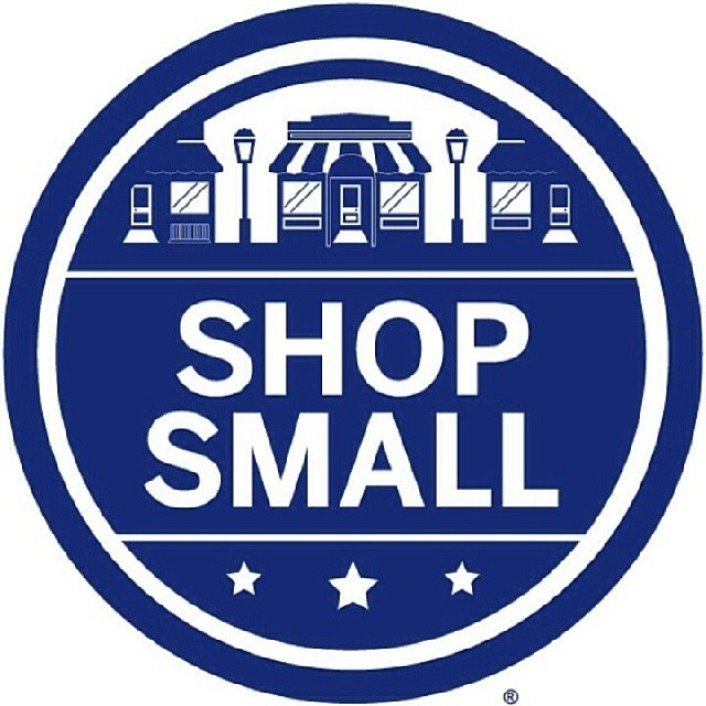 Come visit us in downtown Cary for Small Business Saturday!  www.manifestationz.com #shopsmall #americanexpress #smallbusinesssaturday #CaryNC #artgallery #manifestationzart