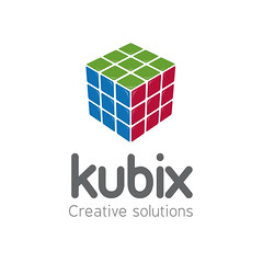 Comedor kubix